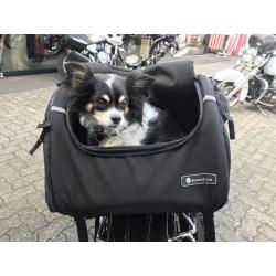 PET BAG X-SMALL