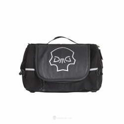 EXPLORER SMALL (18L) REFLECTIVE SKULL