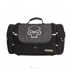 EXPLORER MEDIUM (35L) Reflective skull