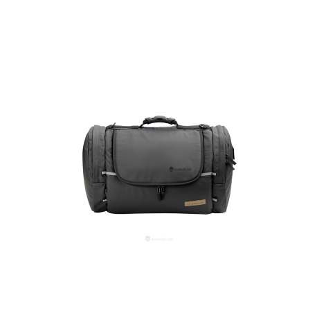 EXPLORER LARGE (51L) LEATHER