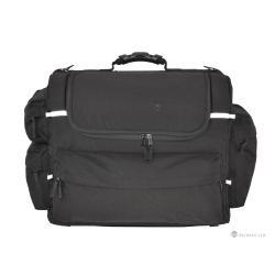 DISCOVERY MEDIUM (60L) CORDURA® FABRIC