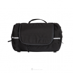 EXPLORER SMALL (18L) CORDURA