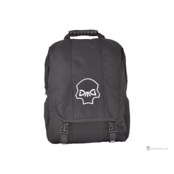 MotoNote Backpack full Cordura