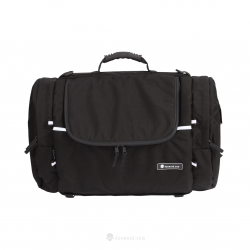 EXPLORER LARGE (51L) CORDURA