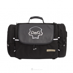 EXPLORER LARGE (51L) Reflective skull