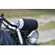 Helmet security bag - SINGLE SIZE - FOR ONE HELMET