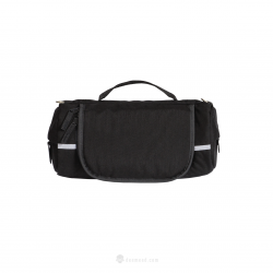 EXPLORER X-SMALL (8L) Cordura