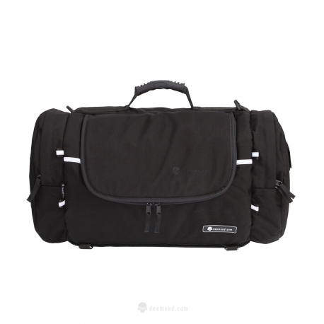EXPLORER MEDIUM (35L) CORDURA