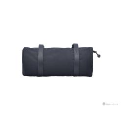 Roller black Cordura and black straps