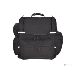 DISCOVERY SMALL (55L) CORDURA® FABRIC