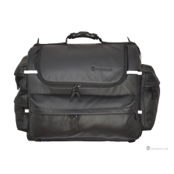 DISCOVERY MEDIUM (60L) Leather