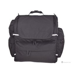 DISCOVERY LARGE (75L) Cordura