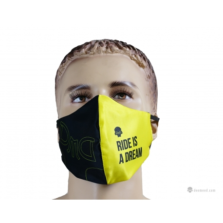 Protection Facemask
