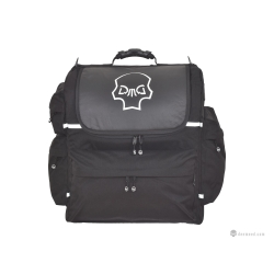 DISCOVERY SMALL (55L) Reflective skull